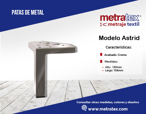 base-metalicas-modelo-astrid