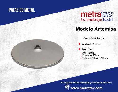 base-modelo-artemisa