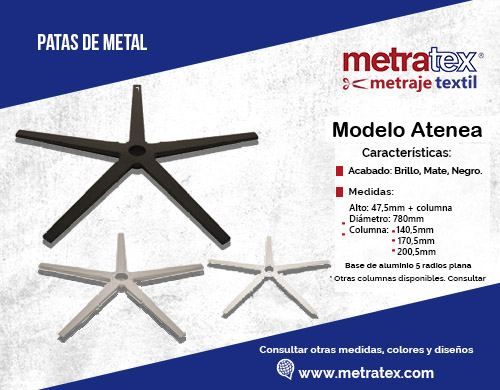 base-modelo-atenea