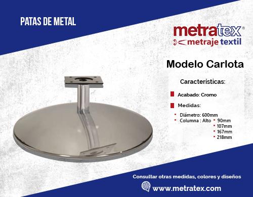 base-modelo-carlota