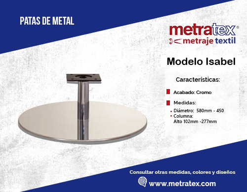 base-modelo-isabel