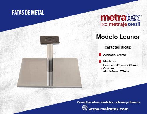 base-modelo-leonor