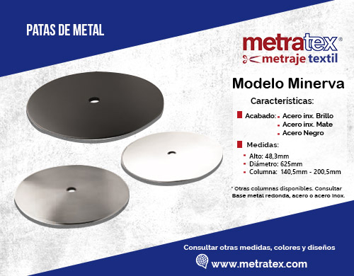 base-modelo-minerva