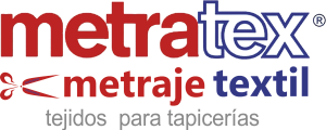 logo-metratex-2redes300