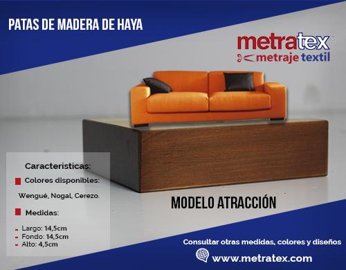 patas-de-madera-modelo-atraccion