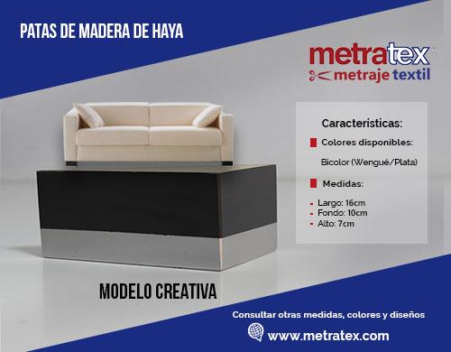 patas-de-madera-modelo-creativa