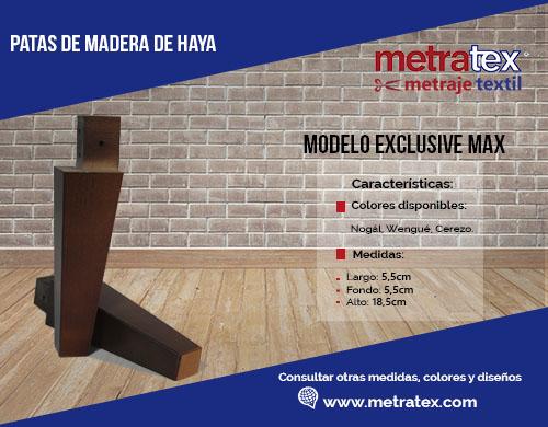 patas-de-madera-modelo-exclusive-max