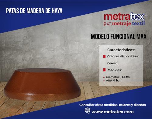 patas-de-madera-modelo-funcional-max