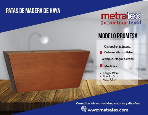 patas-de-madera-modelo-promesa