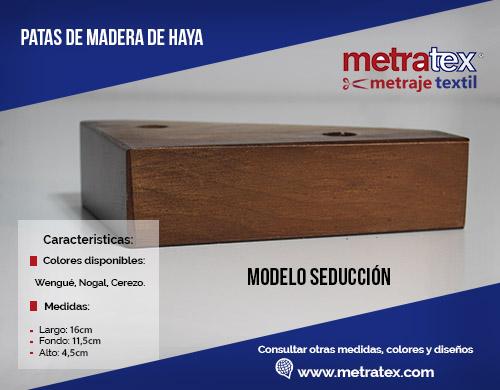 patas-de-madera-modelo-seduccion