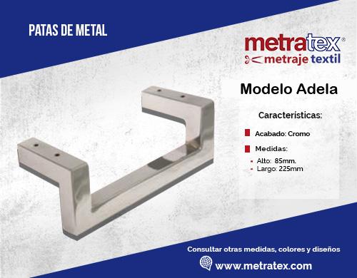 patas-metálicas-modelo-adela