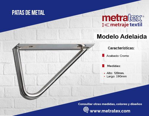 patas-metálicas-modelo-adelaida