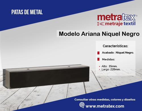 patas-metálicas-modelo-ariana-niquel-negro