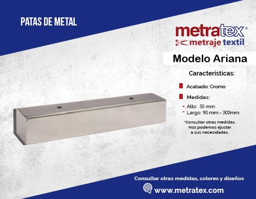 patas-metálicas-modelo-ariana