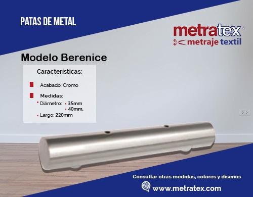 patas-metálicas-modelo-berenice
