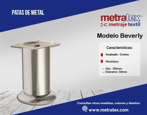 patas-metálicas-modelo-beverly