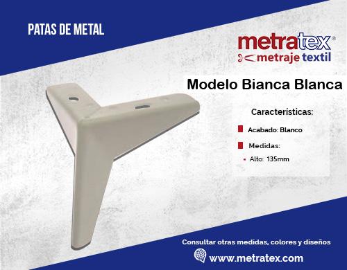patas-metálicas-modelo-bianca-blanca