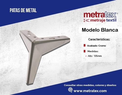 patas-metálicas-modelo-blanca