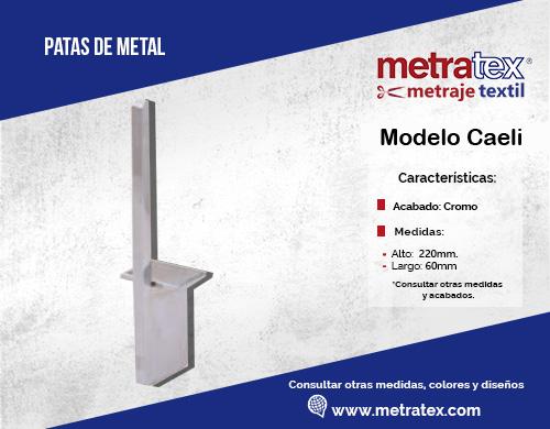 patas-metálicas-modelo-caeli