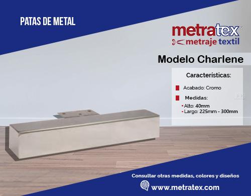 patas-metálicas-modelo-charlene