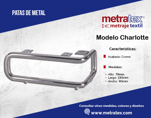 patas-metálicas-modelo-charlotte