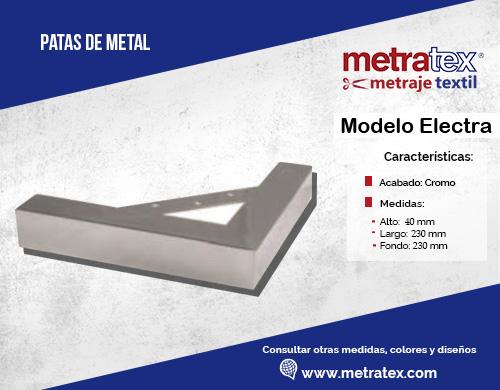 patas-metálicas-modelo-electra