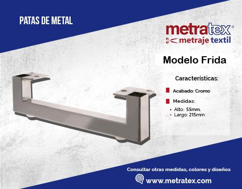 patas-metálicas-modelo-frida