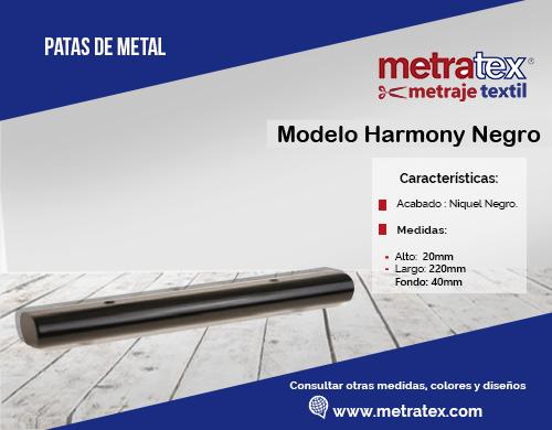 patas-metálicas-modelo-harmony-negro