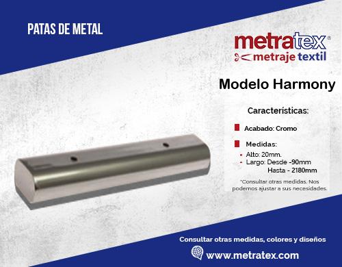 patas-metálicas-modelo-harmony