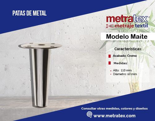 patas-metálicas-modelo-maite