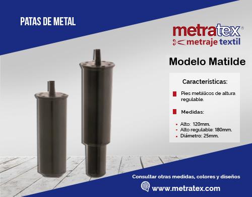 patas-metálicas-modelo-matilde
