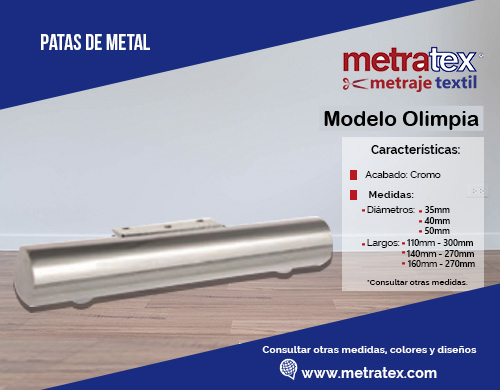 patas-metálicas-modelo-olimpia