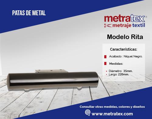 patas-metálicas-modelo-rita