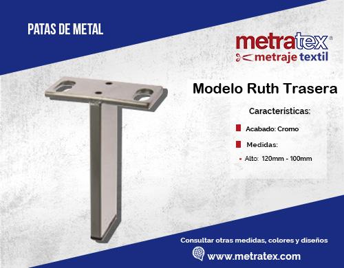 patas-metálicas-modelo-ruth-trasera