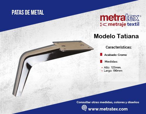 patas-metálicas-modelo-tatiana