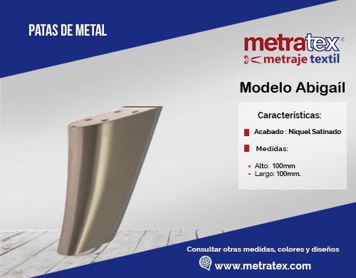 patas-metalicas-modelo-abigail