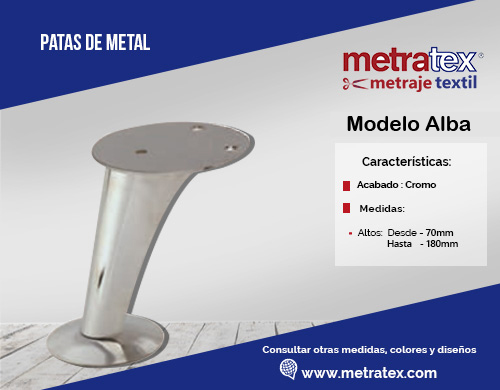 patas-metalicas-modelo-alba