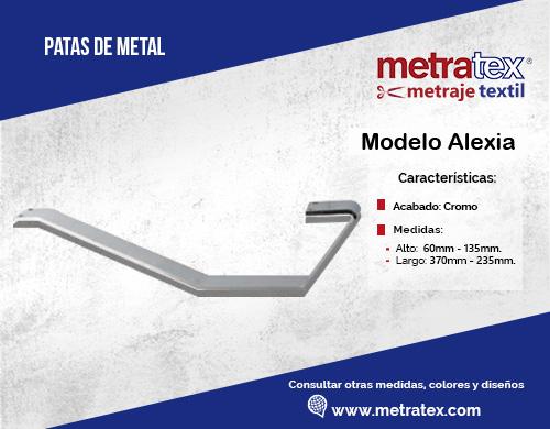 patas-metalicas-modelo-alexia