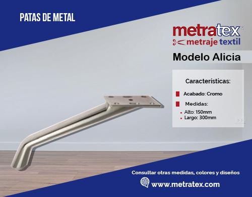patas-metalicas-modelo-alicia