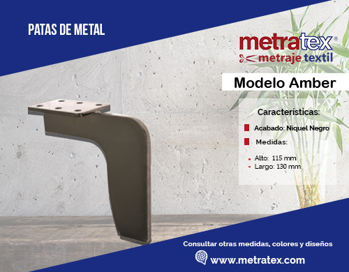 patas-metalicas-modelo-amber