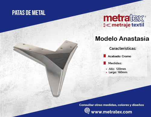 patas-metalicas-modelo-anastasia