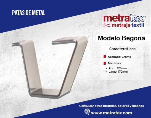 patas-metalicas-modelo-begoña