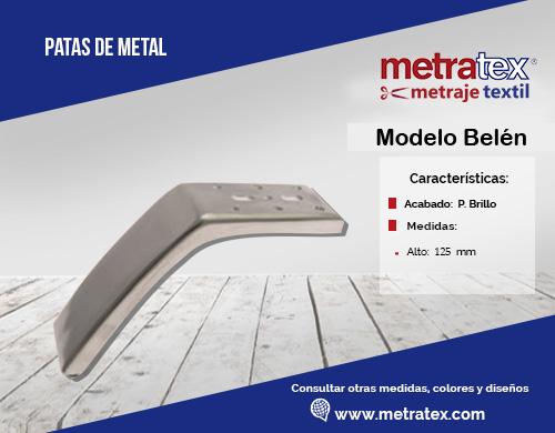 patas-metalicas-modelo-belen