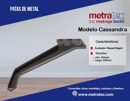 patas-metalicas-modelo-cassandra