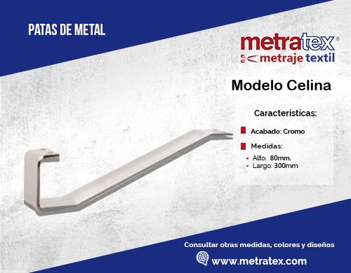 patas-metalicas-modelo-celina