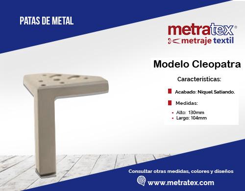 patas-metalicas-modelo-cleopatra