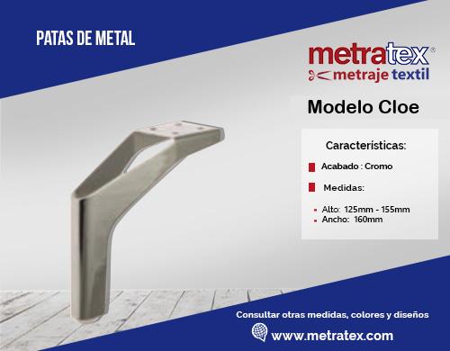 patas-metalicas-modelo-cloe