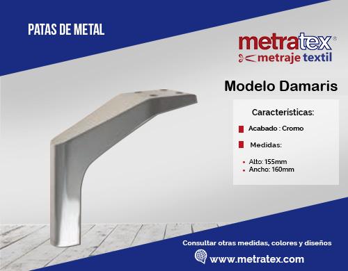 patas-metalicas-modelo-damaris