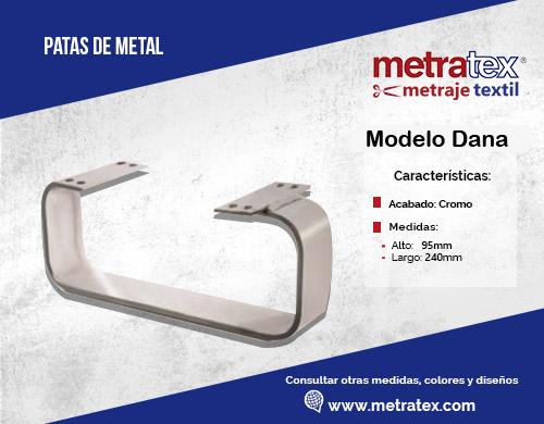 patas-metalicas-modelo-dana