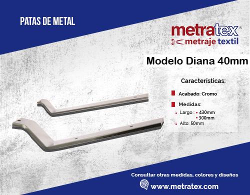 patas-metalicas-modelo-diana-40mm